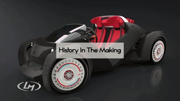 pieces carrosserie moins cheres-amapiece.com