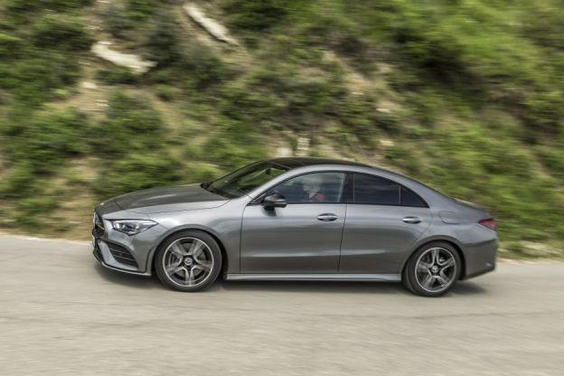 Mercedes-CLA-220-2019-24