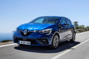 renault-clio-rs-line-19