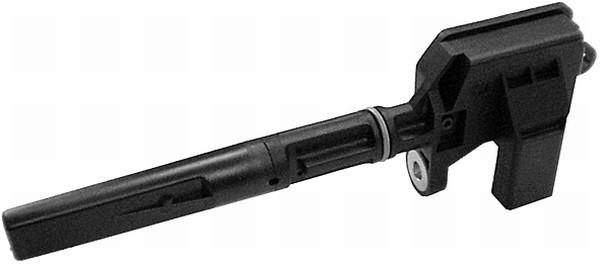 6PR 008 134-101 Capteur niveau d/'huile moteur HELLA