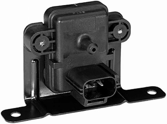 capteur pression de suralimentation ford transit connect 1 8 90cv 2002 2013 amapiece. Black Bedroom Furniture Sets. Home Design Ideas