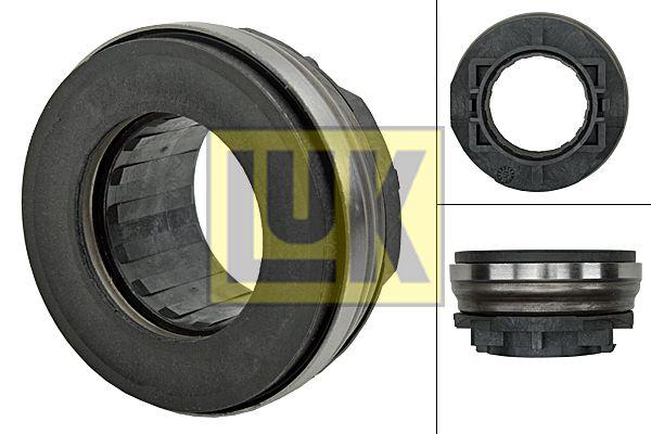 Butée d'embrayage - LuK - 500 1050 10