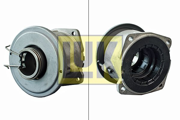 Dispositif de débrayage central, embrayage - LuK - 510 0030 20