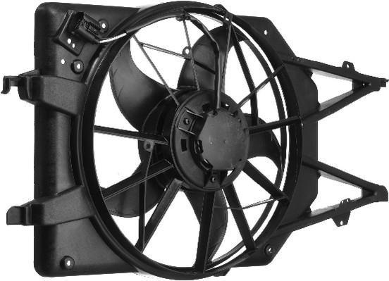 ventilateur refroidissement du moteur beru le612 amapiece. Black Bedroom Furniture Sets. Home Design Ideas