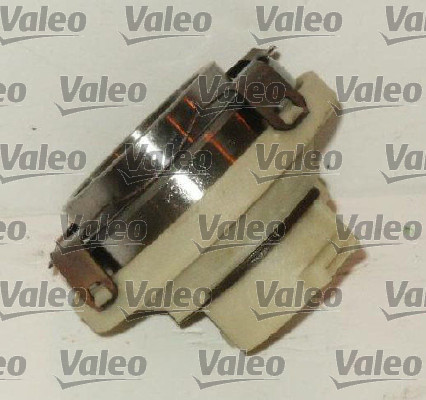 Kit d'embrayage - VALEO - 003341