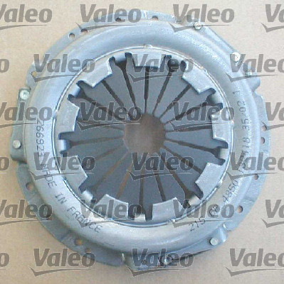 Kit d'embrayage - VALEO - 003341