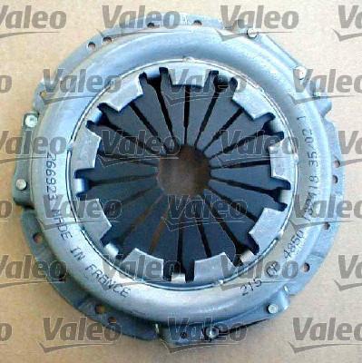 Kit d'embrayage - VALEO - 003384