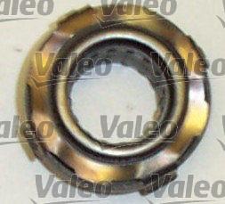 Kit d'embrayage - VALEO - 003433