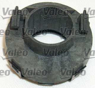 Kit d'embrayage - VALEO - 006730