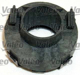 Kit d'embrayage - VALEO - 006741