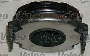 Kit d'embrayage - VALEO - 006748