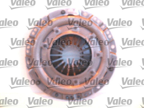 Kit d'embrayage - VALEO - 006753