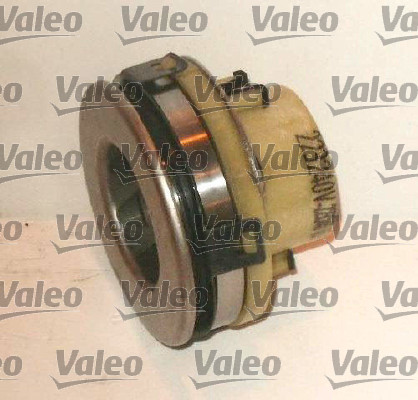 Kit d'embrayage - VALEO - 006757