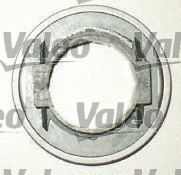 Kit d'embrayage - VALEO - 006765