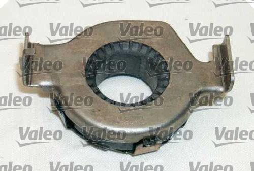 Kit d'embrayage - VALEO - 006803