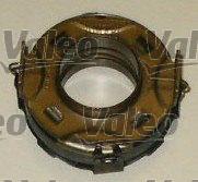 Kit d'embrayage - VALEO - 009236