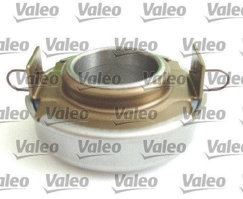 Kit d'embrayage - VALEO - 009246