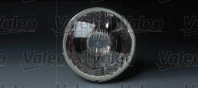 Projecteur principal - VALEO - 082600