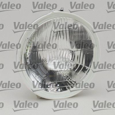 Projecteur longue portée - VALEO - 067689