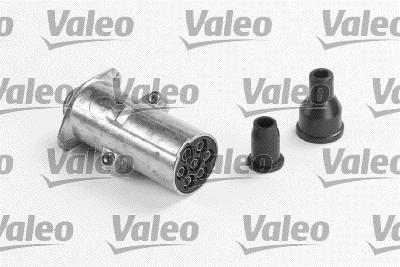 Adaptateur, serpentin électrique - VALEO - 084034