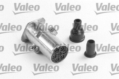 Adaptateur, serpentin électrique - VALEO - 084035