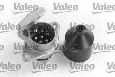Adaptateur, serpentin électrique - VALEO - 084038