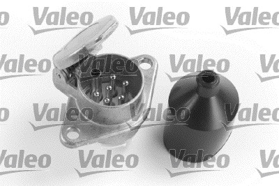 Adaptateur, serpentin électrique - VALEO - 084039