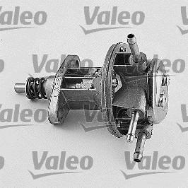 Pompe à carburant - VALEO - 247002