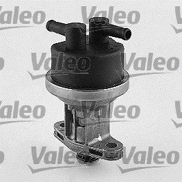 Pompe à carburant - VALEO - 247091