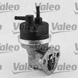 Pompe à carburant - VALEO - 247093