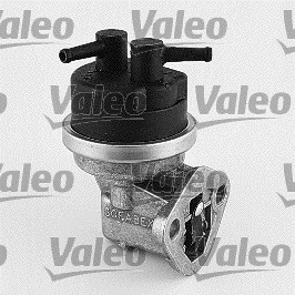 Pompe à carburant - VALEO - 247094
