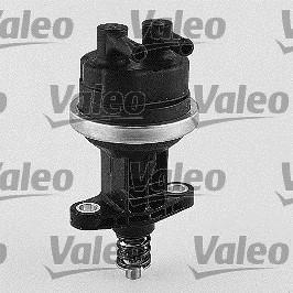 Pompe à carburant - VALEO - 247114