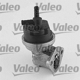 Pompe à carburant - VALEO - 247146