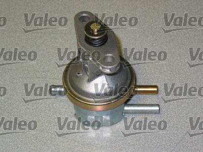 Pompe à carburant - VALEO - 247178