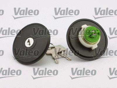 Bouchon, réservoir de carburant - VALEO - 247500