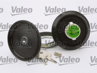 Bouchon, réservoir de carburant - VALEO - 247501