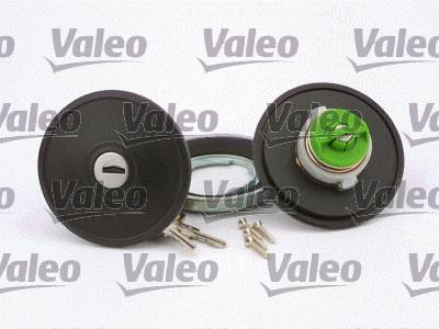 Bouchon, réservoir de carburant - VALEO - 247503