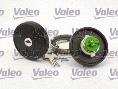 Bouchon, réservoir de carburant - VALEO - 247504