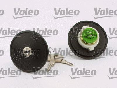 Bouchon, réservoir de carburant - VALEO - 247506