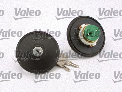 Bouchon, réservoir de carburant - VALEO - 247507