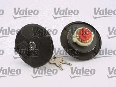Bouchon, réservoir de carburant - VALEO - 247509
