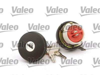 Bouchon, réservoir de carburant - VALEO - 247511