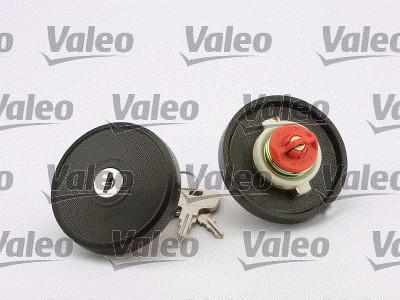 Bouchon, réservoir de carburant - VALEO - 247512