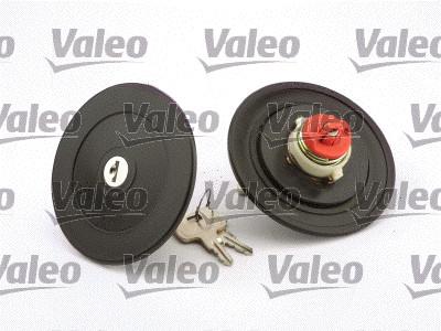 Bouchon, réservoir de carburant - VALEO - 247513