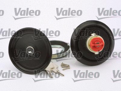 Bouchon, réservoir de carburant - VALEO - 247514