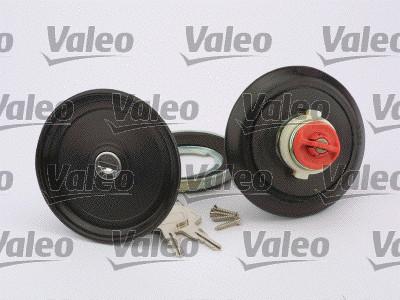Bouchon, réservoir de carburant - VALEO - 247515