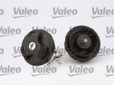 Bouchon, réservoir de carburant - VALEO - 247522