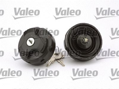Bouchon, réservoir de carburant - VALEO - 247524
