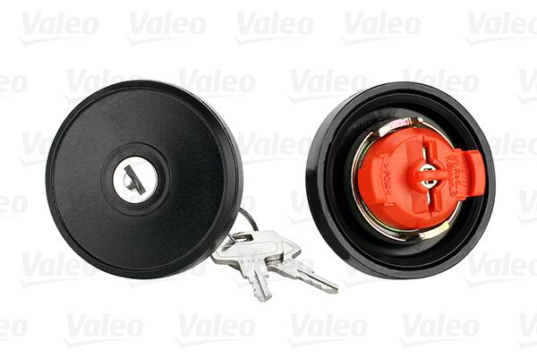Bouchon, réservoir de carburant - VALEO - 247525