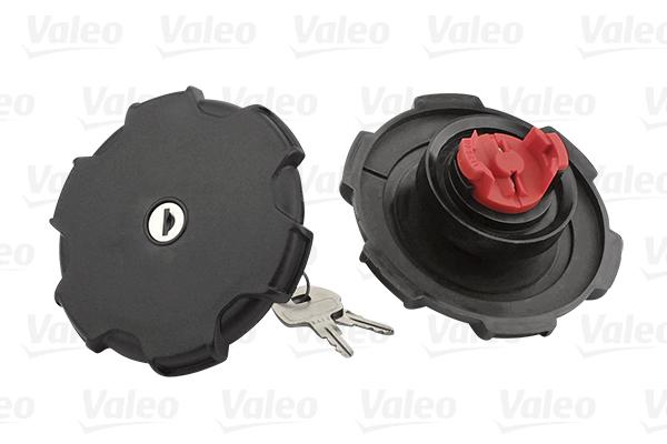Bouchon, réservoir de carburant - VALEO - 247526